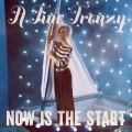 AFineFrenzy-Sing05NowIsTheStart