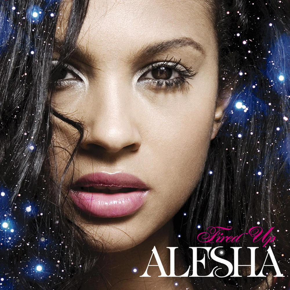 dixon singles Like matt willis, kenzie, and kerry katona before her, alesha dixon became a household name not through her music the group released its debut single.