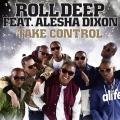 Alesha-Sing10TakeControl