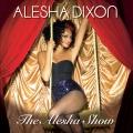 Alesha-02TheAleshaShow