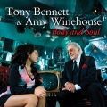 AmyWinehouse-Sing11Body&Soul