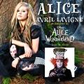 AvrilLavigne-Sing15Alice