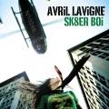 AvrilLavigne-Sing02Sk8erBoi