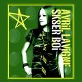 AvrilLavigne-Sing02Sk8erBoiUSA
