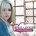 AvrilLavigne-Sing11GirlfriendUK