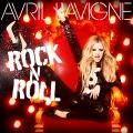 AvrilLavigne-Sing20RockNRoll