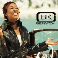 BeverleyKnight-Sing03GreatestDay