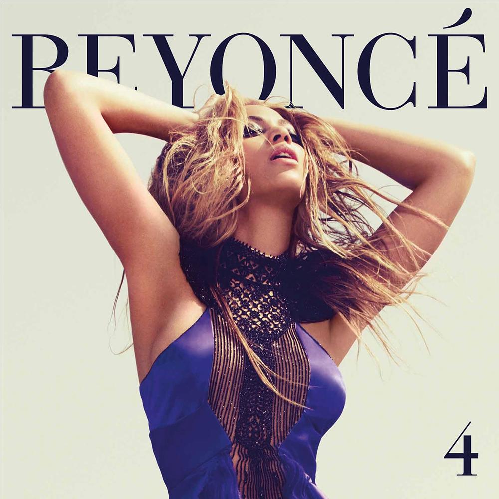 Beyonce-04FourDeluxe.jpg