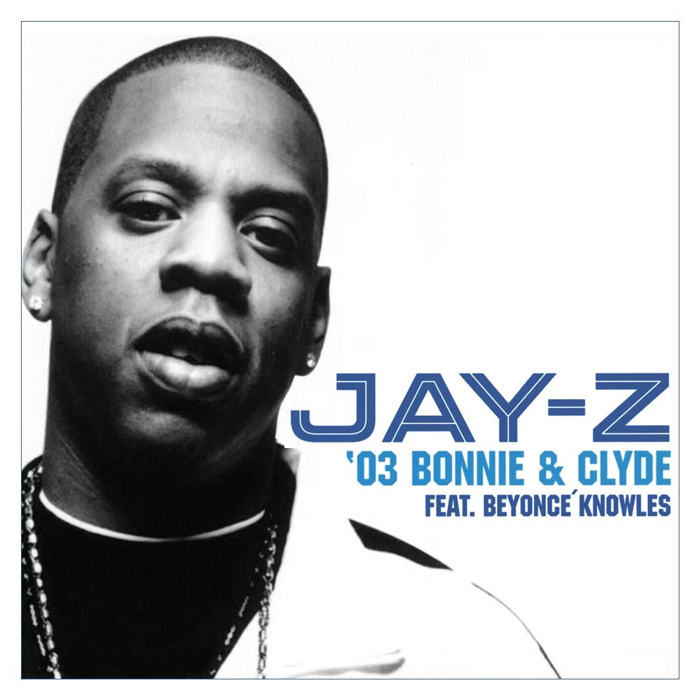 Lucifer Jay Z Album Art: Steve's Singles And Album Artwork