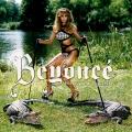 Beyonce-Sing09RingTheAlarmAlt