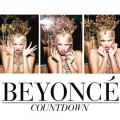 Beyonce-Sing29Countdown