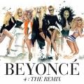 Beyonce-04FourRemix