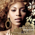 Beyonce-Sing07CheckOnItUK