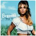 Beyonce-Sing08DejaVu
