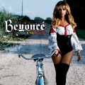 Beyonce-Sing14GreenLight