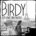 Birdy-03LiveInParisEP