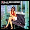 BlackBoxRecorder-Sing03TheFactsOfLife