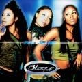 Blaque-Sing04AdoreMe