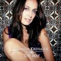 ChantalKreviazuk-Sing10TheWay
