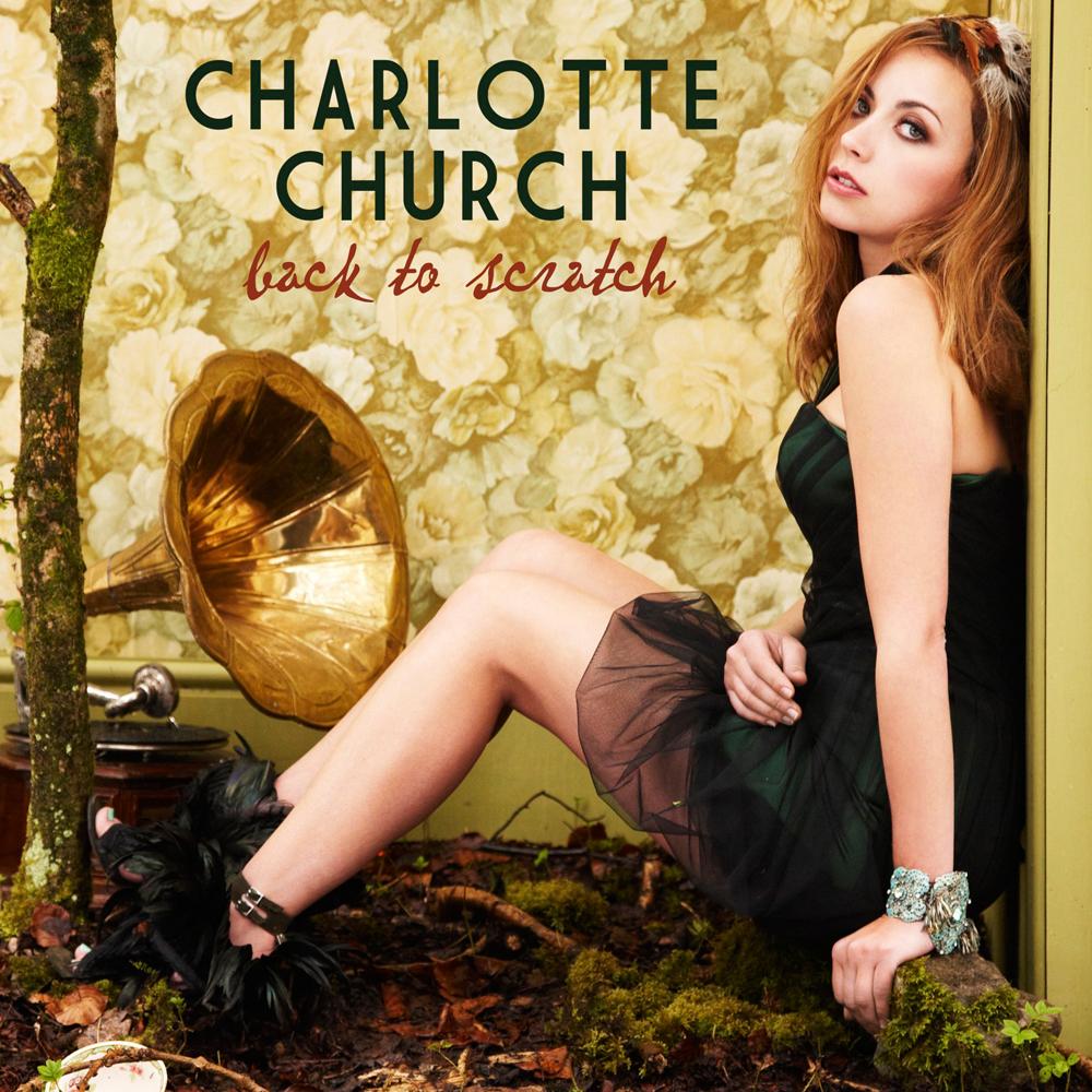 single in charlotte