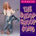 Cher-Sing07TheShoopShoopSong