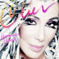 Cher-Sing28WomansWorld