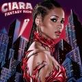 Ciara-03FantasyRideUSADeluxe