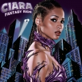 Ciara-03FantasyRideUSA