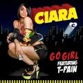 Ciara-Sing09GoGirl