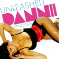 DanniiMinogue-06Unleashed