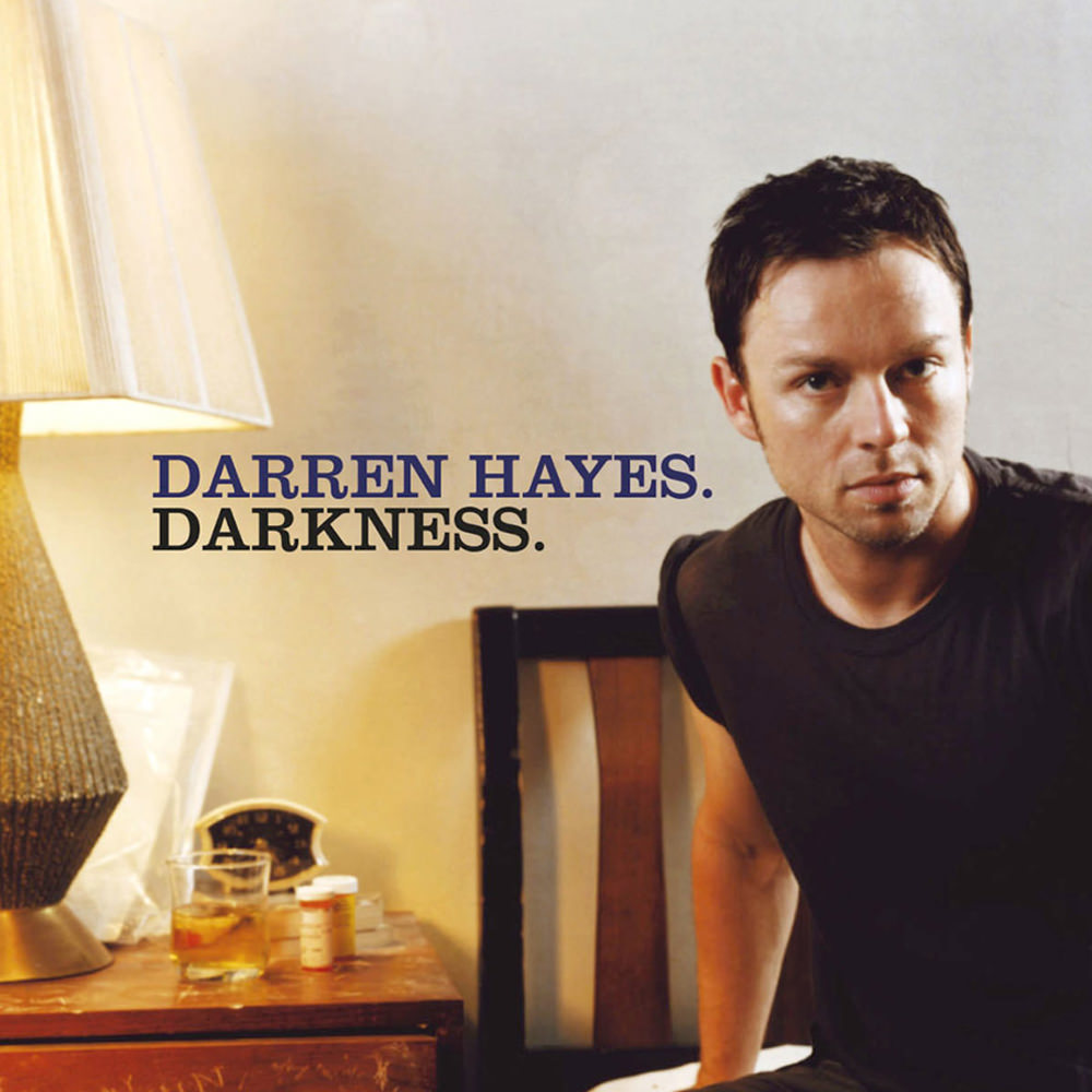 meet hayes singles Nashville – walker hayes thought he had it all when he was signed to a record label after moving to nashville but after two of his singles flopped, the father of six - with another child.