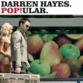 DarrenHayes-Sing05Popular