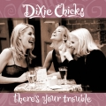 DixieChicks-Sing02TheresYourTrouble