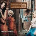 DixieChicks-Sing05LandslideAlt