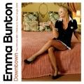 EmmaBunton-Sing09DowntownAlt