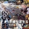 Faithless-Sing16IWantMoreAlt