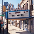 Faithless-02Sunday8pm