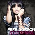 FefeDobson-Sing09Stuttering