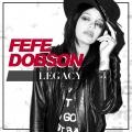 FefeDobson-Sing10Legacy