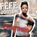FefeDobson-Sing02EverythingAlt