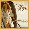 Fergie-Sing03Glamorous