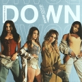 FifthHarmony-Sing08Down