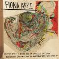 FionaApple-04TheIdlerWheel