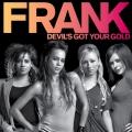 Frank-01DevilsGotYourGold