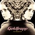 Goldfrapp-01FeltMountain