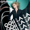 Goldfrapp-Sing08OohLaLa
