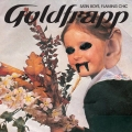 Goldfrapp-Sing12SatinBoys
