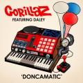 Gorillaz-Sing14Doncamatic