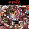 Gorillaz-05TheSinglesCollection