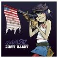 Gorillaz-Sing08DirtyHarry